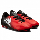 Adidas X 17.4 FxG J – HETLAND SPORT SANDNES AS