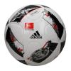Adidas  DFL JUNIOR290