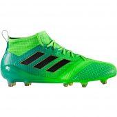 Adidas  ACE 17.1 PRIMEKNIT FG
