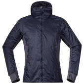 Bergans Lom Lt Hybrid jacket, Men