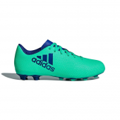 Adidas  X 17.4 FxG J