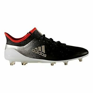 Adidas  X 17.1 FG W