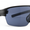 Adidas Zonyk Aero S BlackMatt/Grey