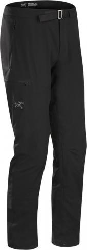 ArcTeryx  Gamma LT Pant Men's