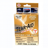 Tear-Aid Repair Kit - A