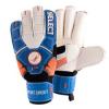 Select  Goalkeeper gloves 33 Sport Direkt
