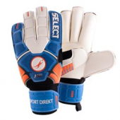 Select  Goalkeeper gloves 33 Sport Direkt