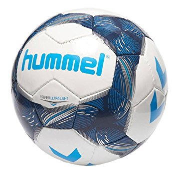 Hummel  PREMIER ULTRA LIGHT FB