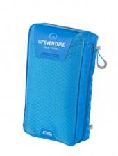 Lifeventure  Turhåndkle SoftFibre Trek Towel - G