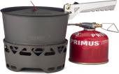 Primus  PrimeTech Stove Set 1.3L