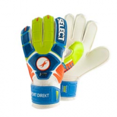 Select  Goalkeeper gloves 03 Sport Direkt