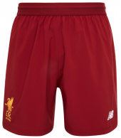 New Balance  LFC HOME JUNIOR SHORT
