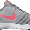 Nike  WMNS NIKE FLEX BIJOUX