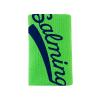 Salming Wristband Long Green/Navy