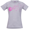 Bergans  Dandelion Youth Girl Tee