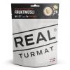 Real Turmat  Fruktmüsli 350 gr