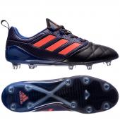 Adidas  ACE 17.1 FG W