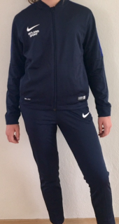 Nike  Academy16 Knt Tracksuit 2