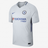 Nike  2017/18 CHELSEA FC STADIUM AWAY