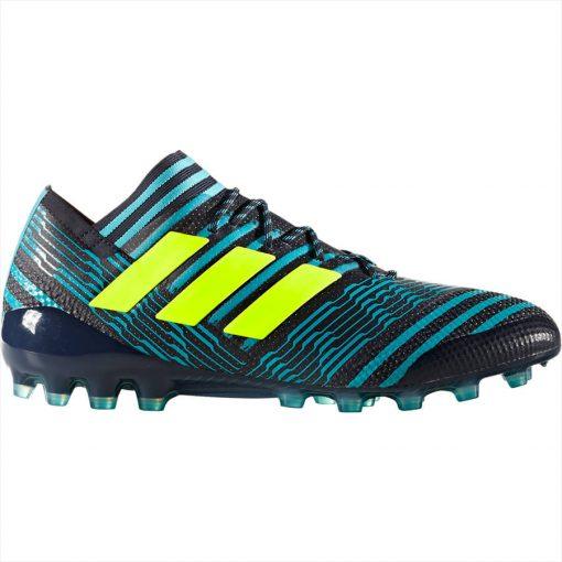 Adidas  NEMEZIZ 17.1 AG