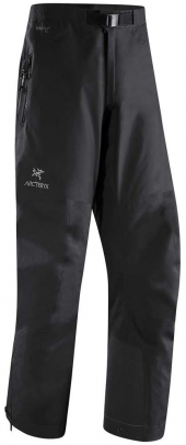 ArcTeryx  Beta AR Pant Women's