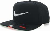 Nike  Futura True Snpbk Cap Yth
