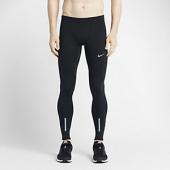 Nike Power Run Tights