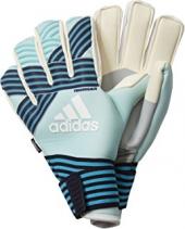 Adidas  ACE TRANS FS PR