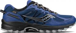 Saucony  EXCURSION TR11 GTX, M