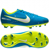 Nike  JR MERCURIAL VCTRY 6 NJR AGPRO
