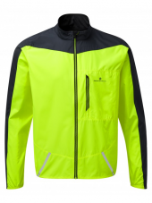 Ronhill Stride Windspeed Jacket wmns
