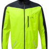 Ronhill Stride Windspeed Jacket Men