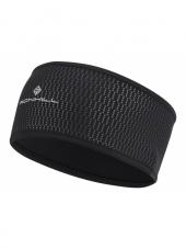 Ronhill Wind-block Headband