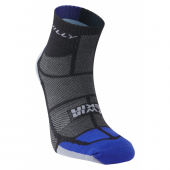 Hilly TwinSkin Anklet sock