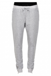 Carite  Alona Sweat Pants