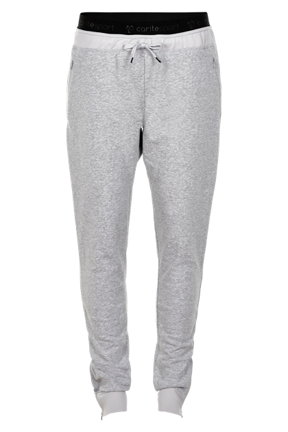 Carite  Alona Sweat Pants