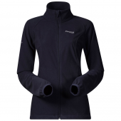 Bergans  Park City Lady Jkt