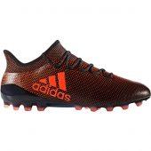 Adidas  X 17.1 AG