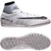 Nike  MERCURIALX VCTRY VI CR7 DF IC