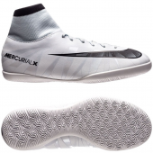 Nike  MERCURIALX VCTRY VI CR7 DF IC