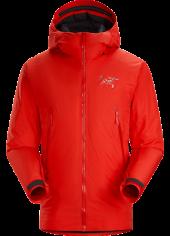 ArcTeryx  Tauri Jacket Men's