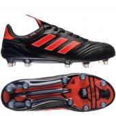 Adidas  Copa 17.1 AG