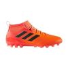 Adidas  ACE 17.1 AG
