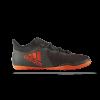 Adidas  X TANGO 17.3 IN
