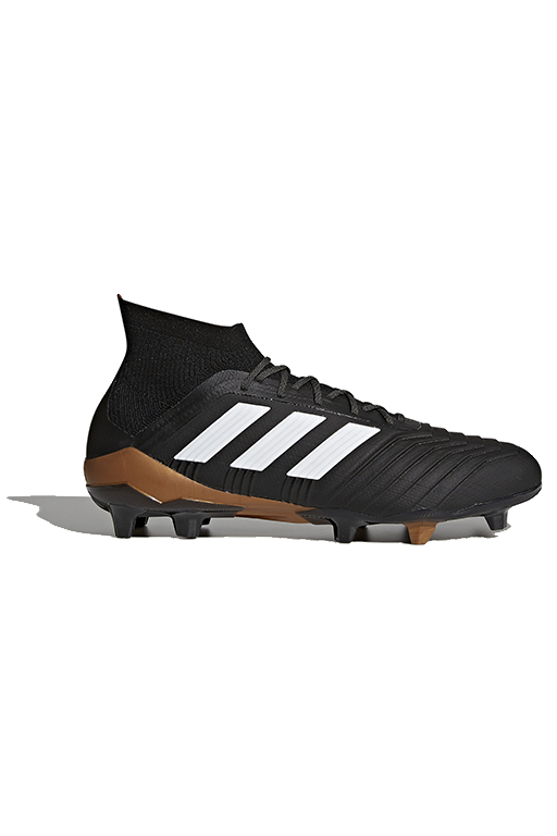 Adidas PREDATOR 18.1 FG – HETLAND SPORT SANDNES AS