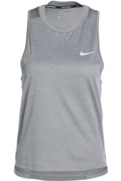 Nike  W NK DRY MILER TANK