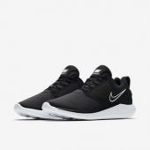 Nike  NIKE LUNARSOLO