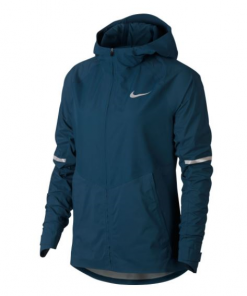 Nike  W NK AROSHLD ZNL JKT HD