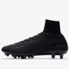 Nike  MERCURIAL SUPERFLY V DF AG-PRO