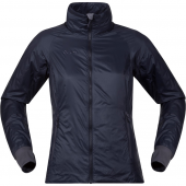 Bergans Lom Light Insulated Jkt W